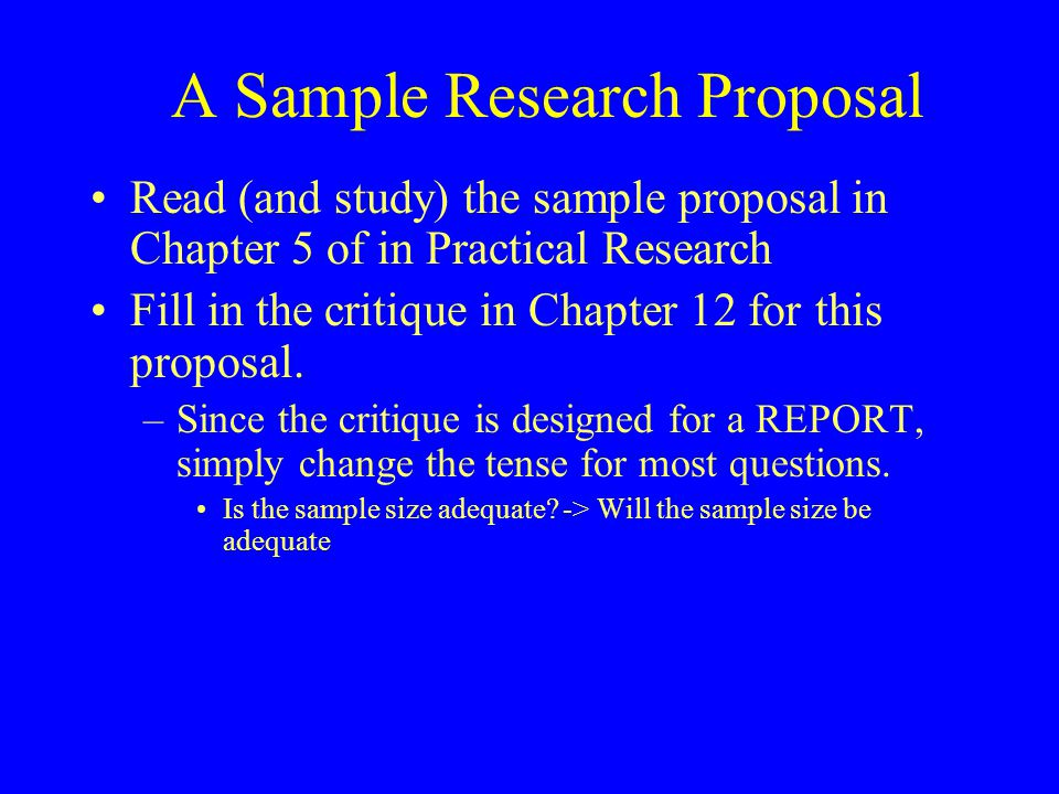 differences between research paper and research article