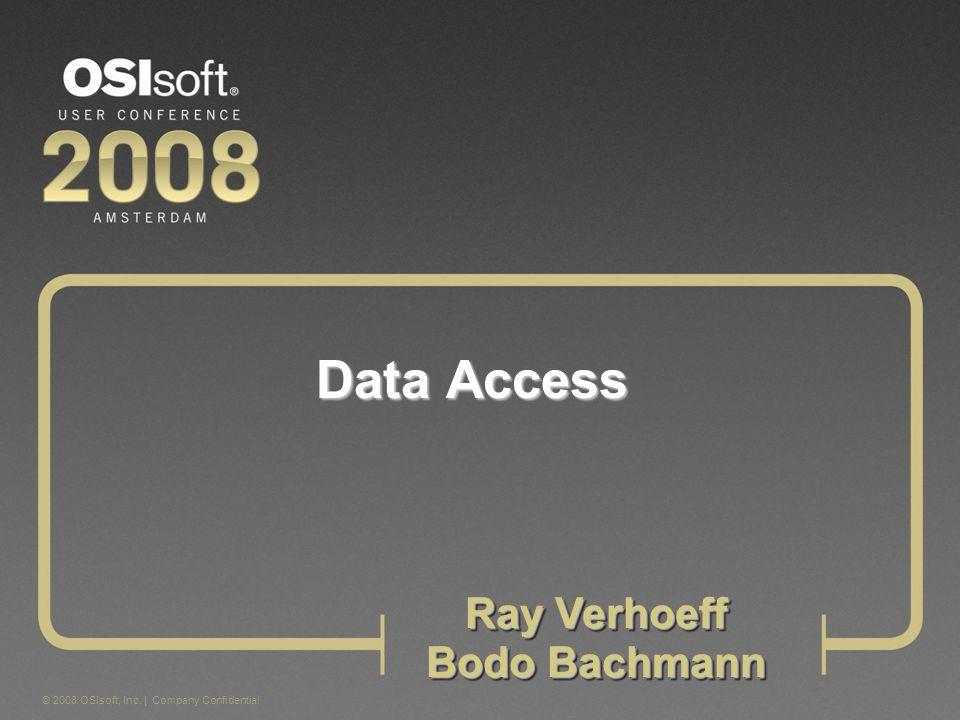Ray Verhoeff Bodo Bachmann
