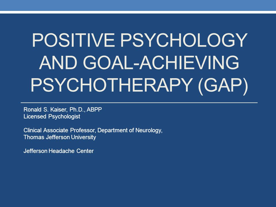 an analysis of the topic of the therapist and psychologist dramatic increase Research focused on such topics as the nature and functions of self decades of the 20th century transformed research on methods of data analysis in psychology.