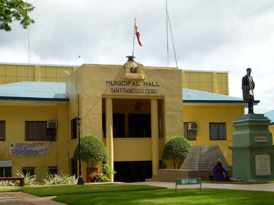 SANFRAN Municipal Profile