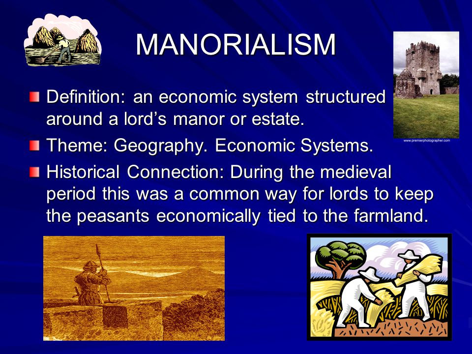 Key Terms of Global History - ppt video online download