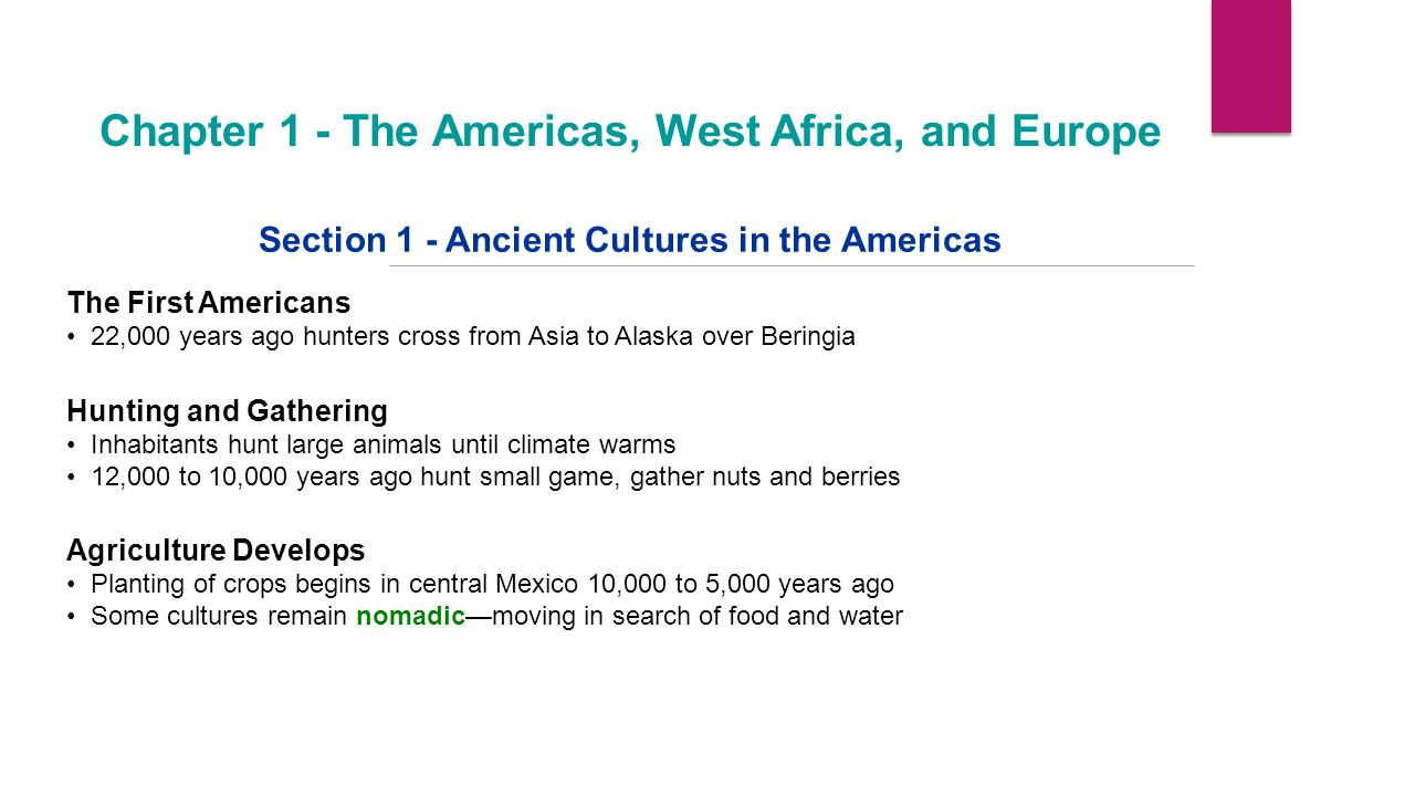ancient civilizations in africa and europe essay Brain buster possible essay question response not exact answer just similar ideas: how is the nile significant in ancient egyptian society the nile is a river that runs from the highlands of central africa to the mediterranean (south to north) and it is the longest river in the world.