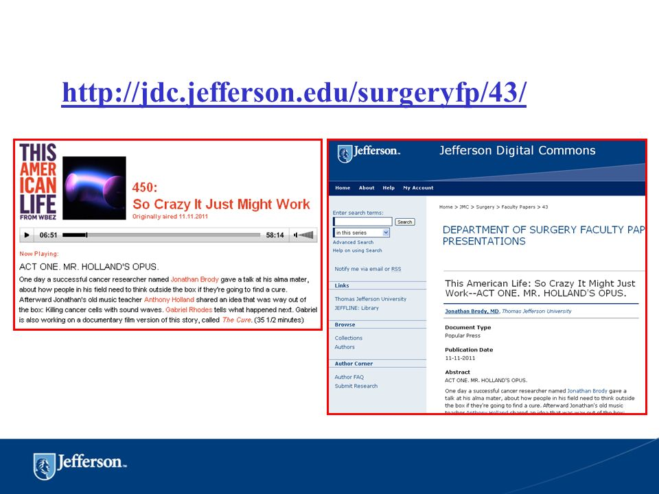 http://jdc.jefferson.edu/surgeryfp/43/