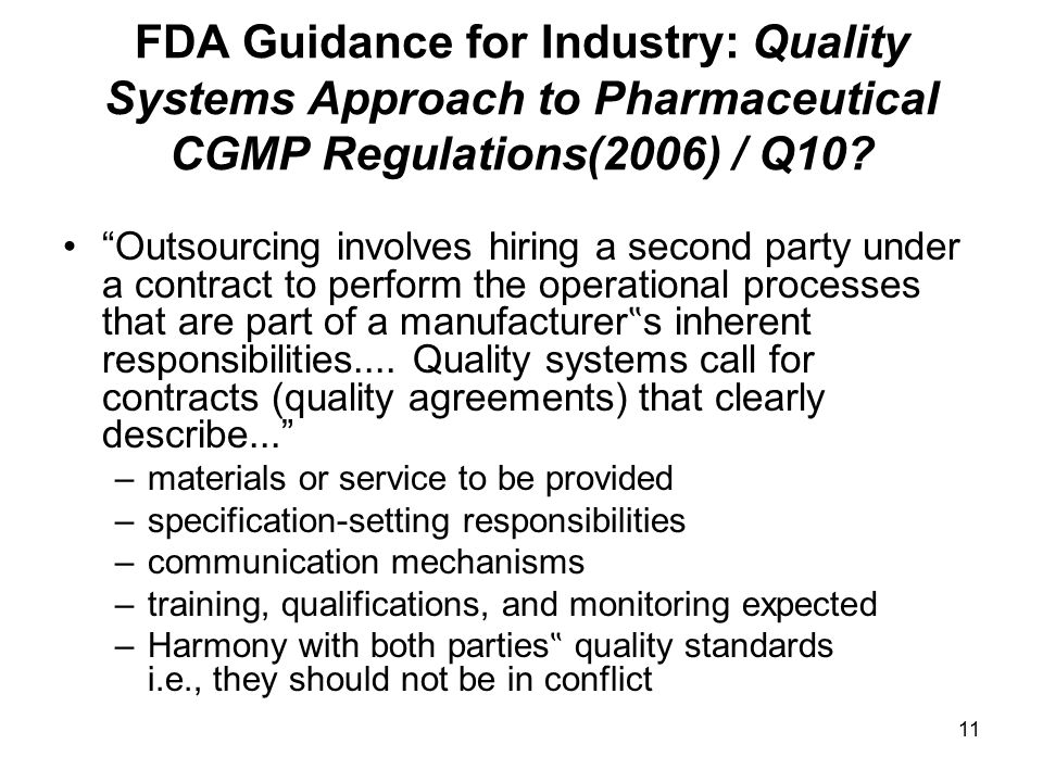 fda guidance for industry pdf