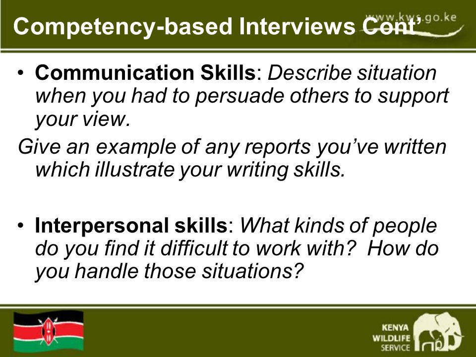 describe a challenging situation Interview tips: how did you handle a difficult situation (for candidates with experience) - duration: 3:12 learnup 115,470 views 3:12.