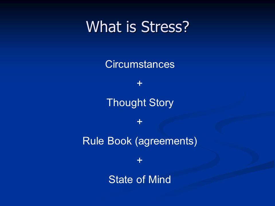Rule Book (agreements)