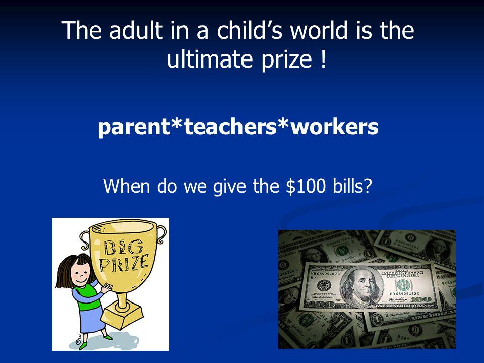 parent*teachers*workers