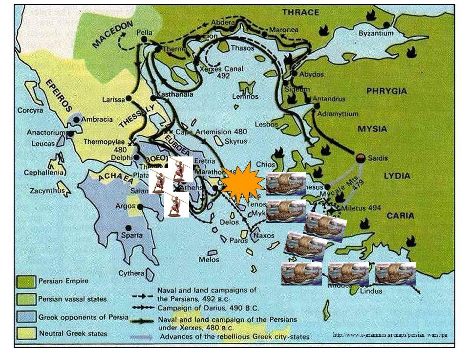 http://www.e-grammes.gr/maps/persian_wars.jpg