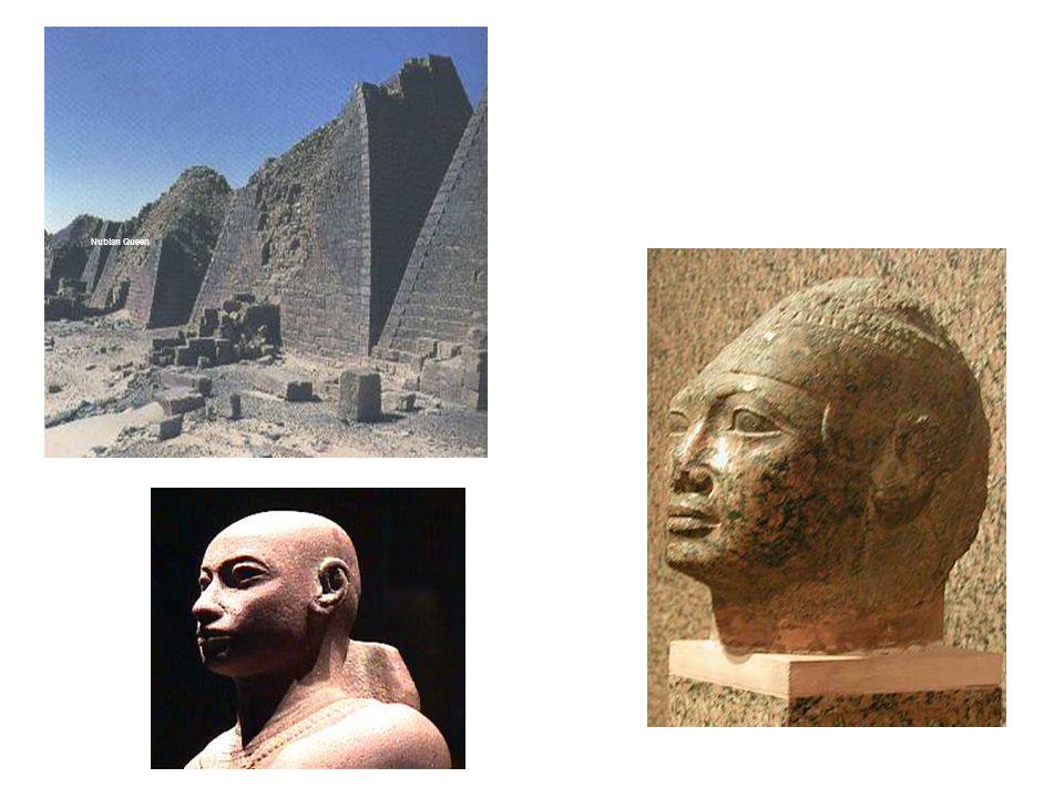 Nubian Queen Nubian Queen. Ahmes Nefertari. Ahmes Nefertari.