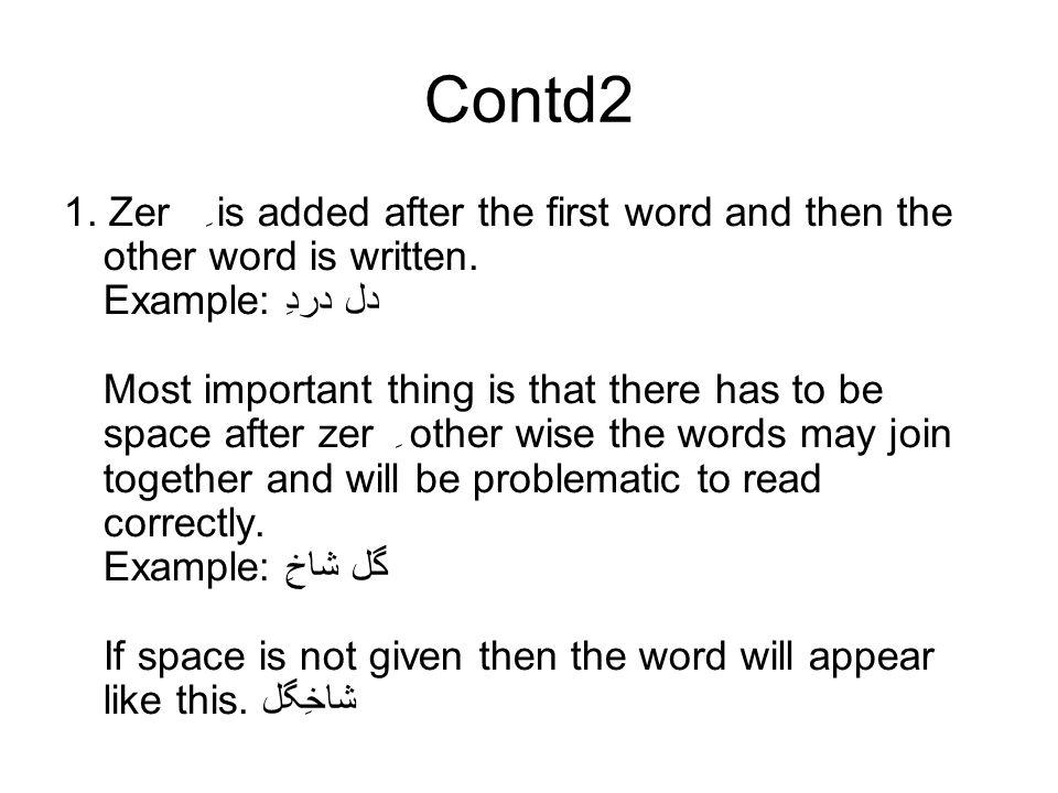 Contd2