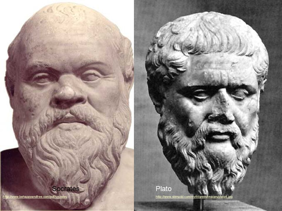 Socrates Plato http://www.behappyandfree.com/pdf/socrates