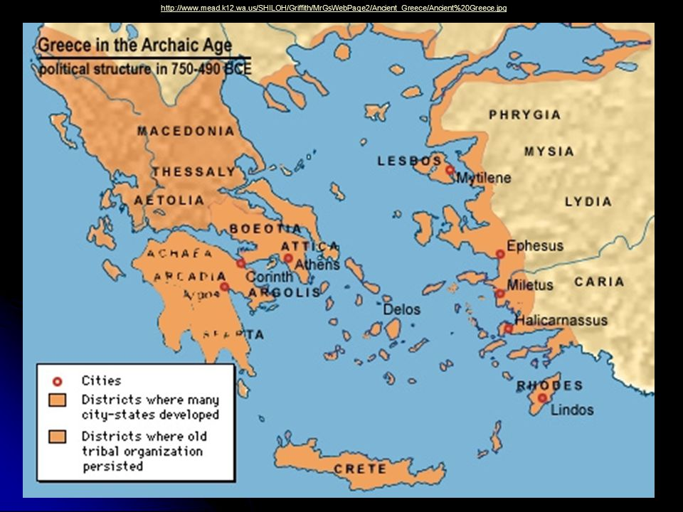 http://www.mead.k12.wa.us/SHILOH/Griffith/MrGsWebPage2/Ancient_Greece/Ancient%20Greece.jpg