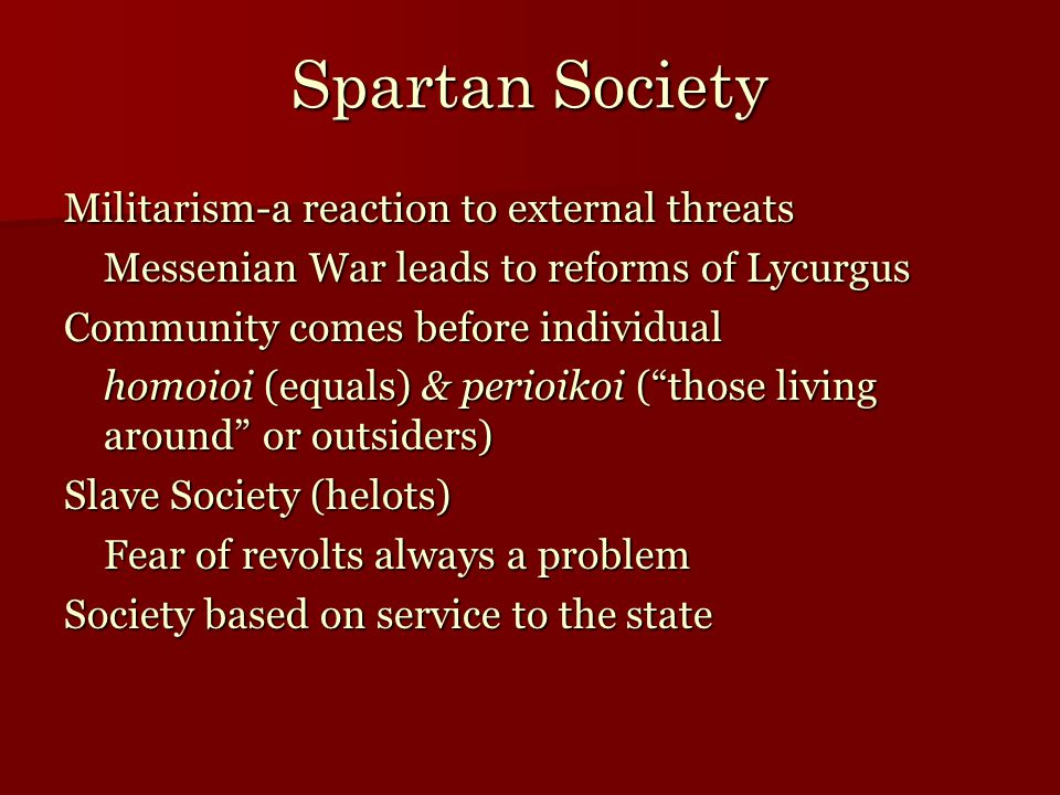 individuality a threat or a gift to society Constitutional rights foundation bill of rights in action spring 2009 john stuart mill and individual liberty to overcome this threat.