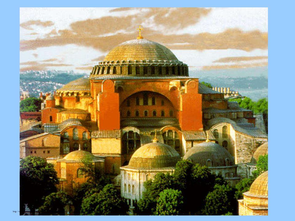 http://www.byzantines.net/epiphany/images/hagiasophialast.jpg