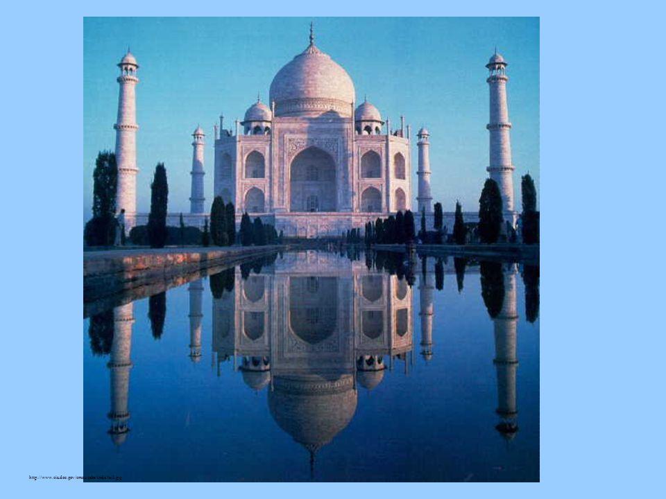 http://www.eia.doe.gov/emeu/cabs/india/taj3.jpg