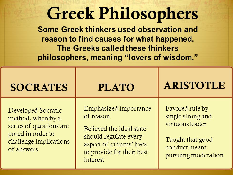 relationship between virtue and reason aristotle