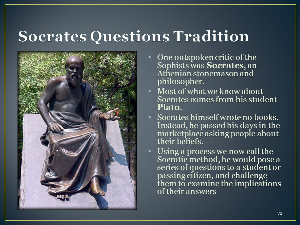 plato on tradition and belief essay What way did philosophy of plato influence psychology philosophy essay in the ideals and methods of today's psychological medicine, the general psyche of the human mind has been influenced by historical and cultural forces, and various perspectives through time.