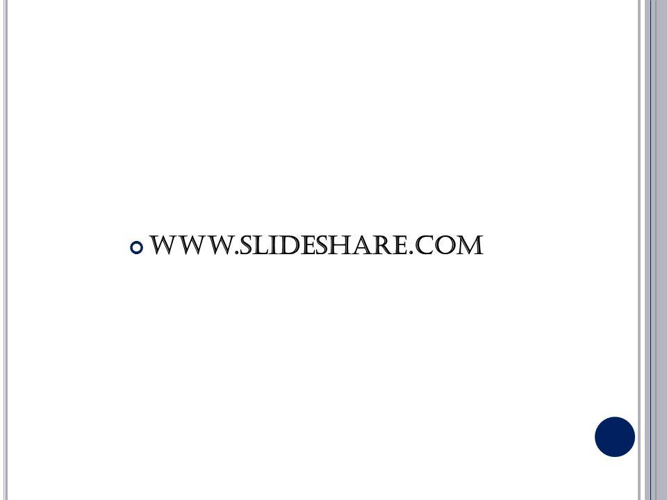 www.slideshare.com