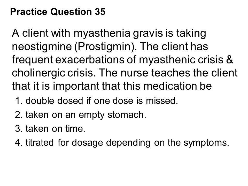 Practice Question 35