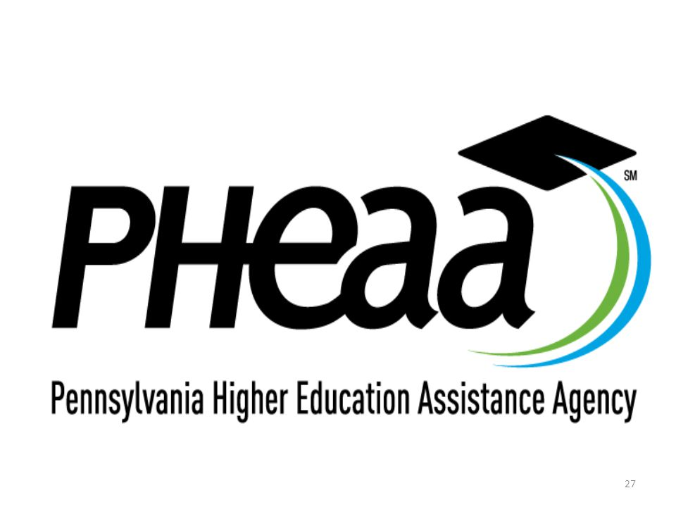 State Grant and relationship with FAFSA