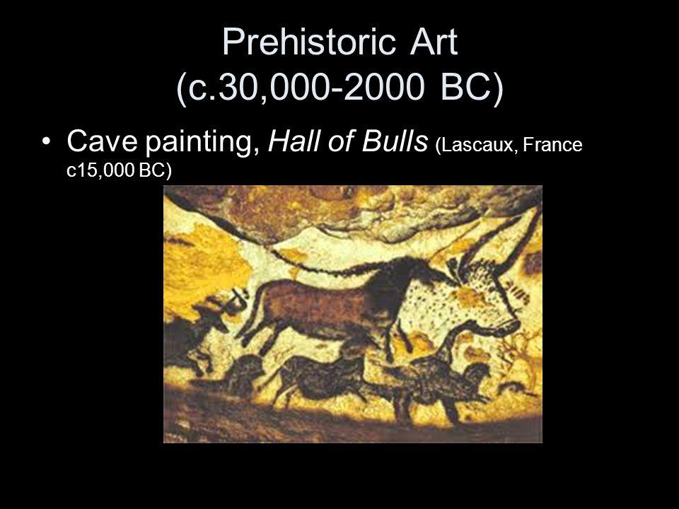Art History Timeline. - ppt video online download