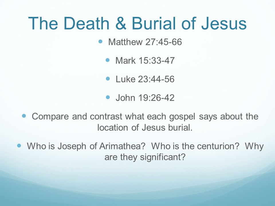 comparing and contrasting the gospels of matthew mark luke and john Display parallel passages from the gospels  and forth from matthew to mark to luke to john and then back to matthew  by comparing and contrasting these.