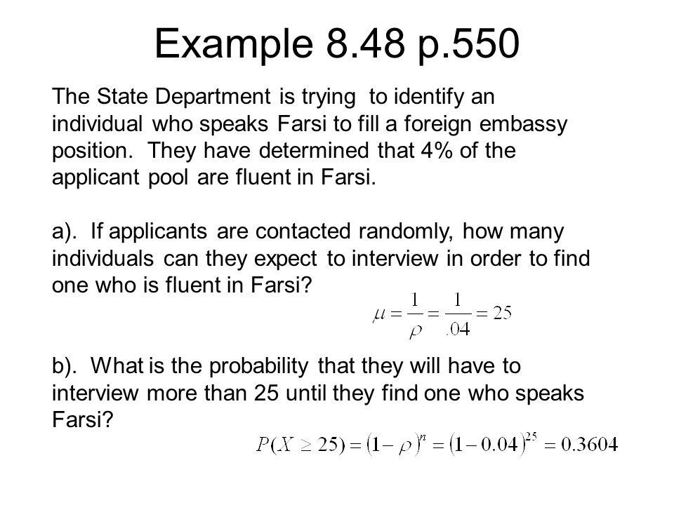 Example 8.48 p.550