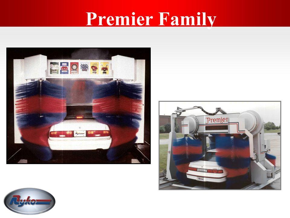 Premier Family