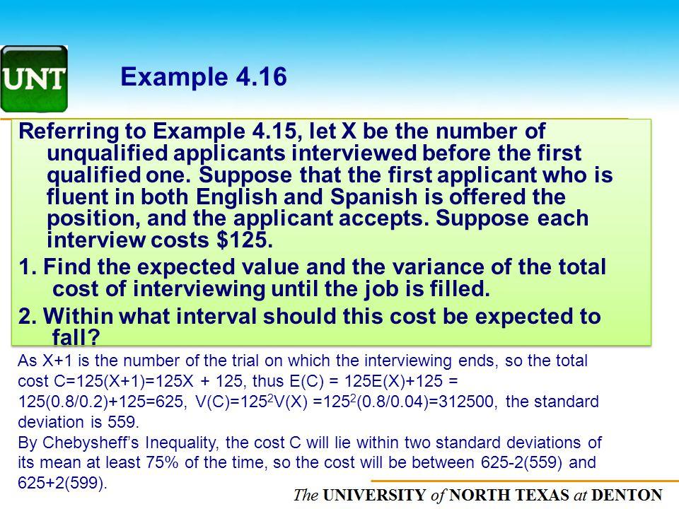 Example 4.16