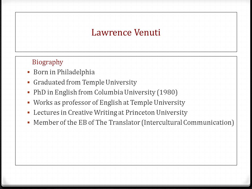 """temple university mfa program creative writing Rutgers university-newark: """"beginning in the fall of 2016, the rutgers university-newark masters in fine arts in creative writing program will fully fund fourteen admitted full time students each year tas will receive tuition remission and 25k per year in exchange for teaching one class of composition or creative writing (top gre verbal ."""