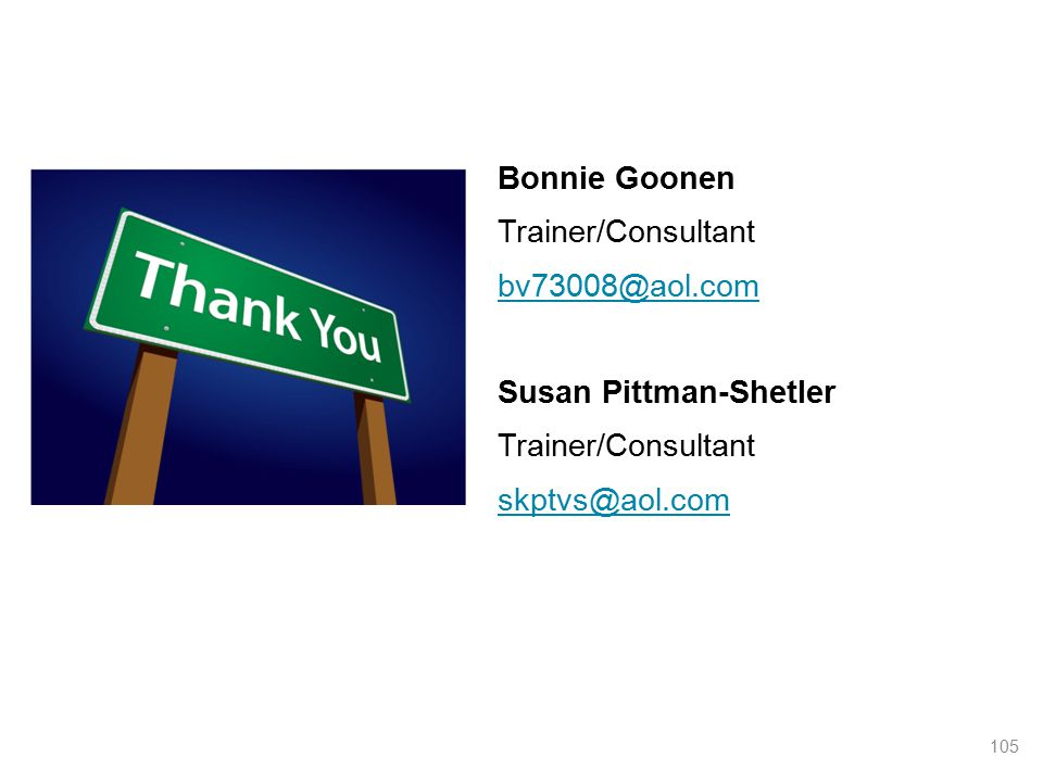 Susan Pittman-Shetler