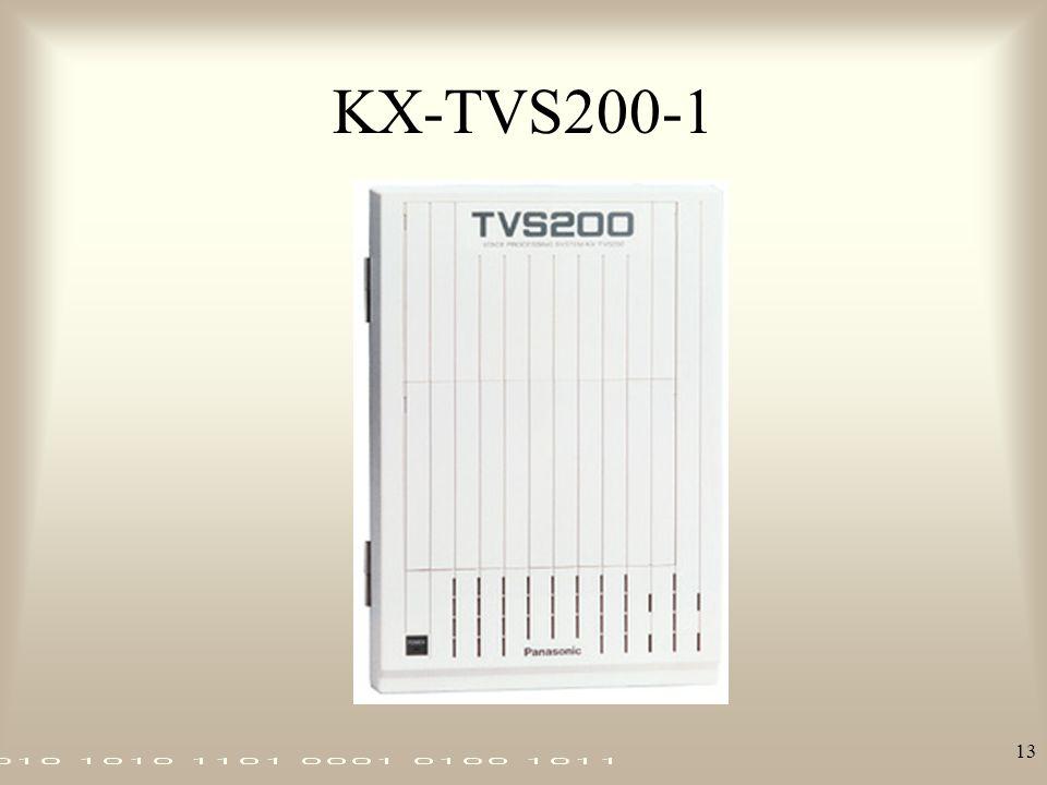 KX-TVS200-1
