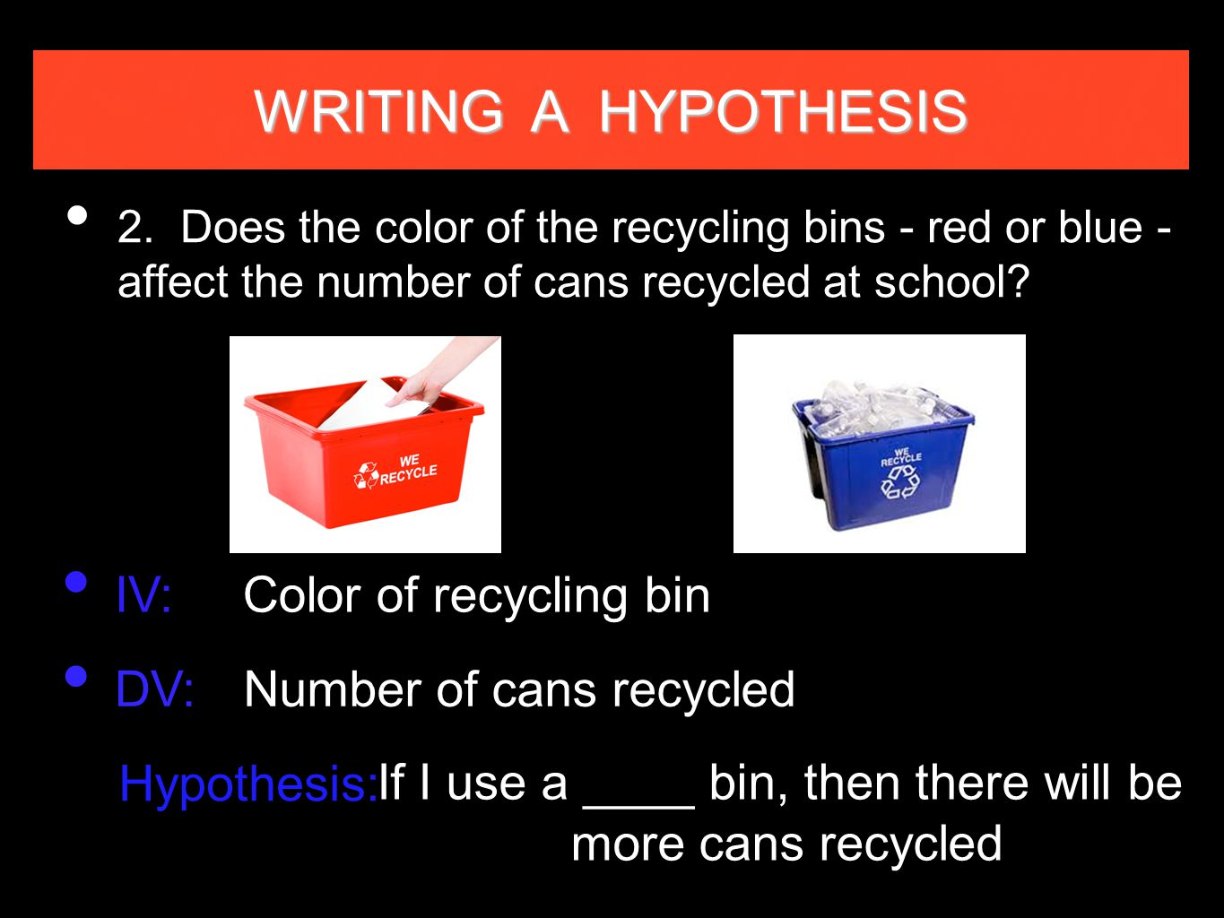 essay on use of dustbin Get custom essay sample written according to your requirements  collect the  entire garbage of their houses and place it to outside home in dustbin or bag   here reduce means to generate garbage less means fully use the thing and then .