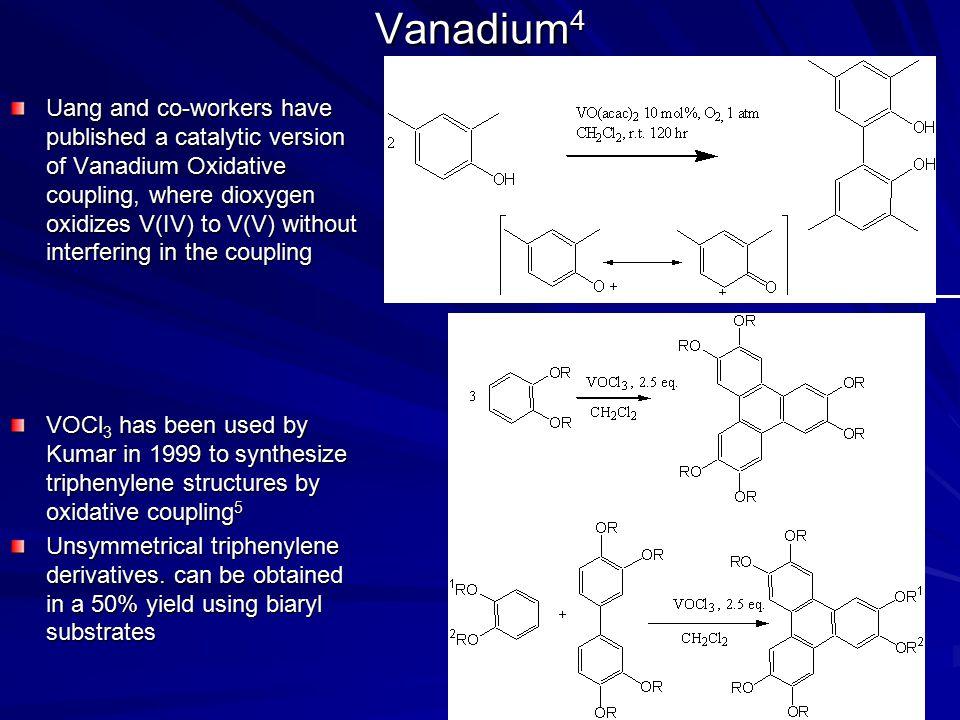 Vanadium4