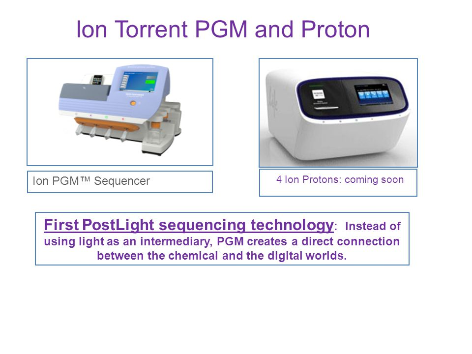 4 Ion Protons: coming soon
