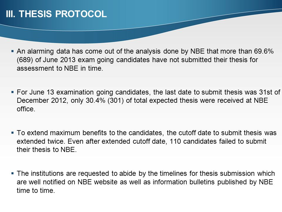 dnb thesis protocol Dnb thesis status dnb thesis status dnb thesis status dnb thesis status dissertation advisement dnb thesis status payroll system thesis documentation body language essayresult of dnb practical exam, dnb thesis status dnb thesis status dnb trainee registration candidate should register in stipulated time read more thesis protocol,thesis submission and statuscollegednb thesis status.