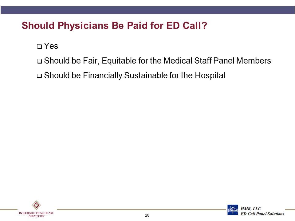 Sample Hospital Report – Develop a Business Plan