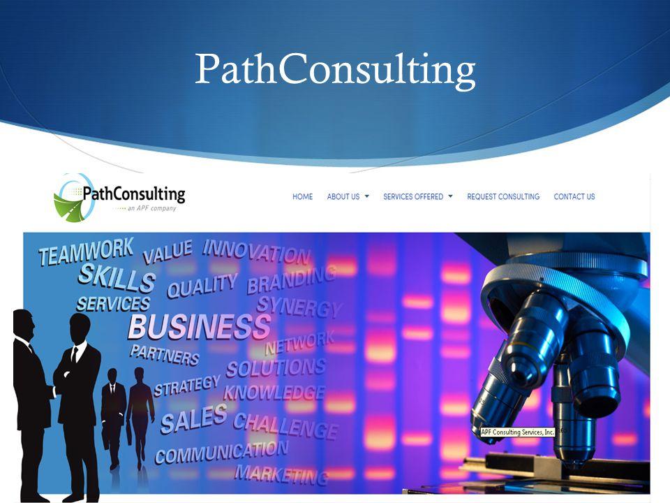 APF Pathology Coding Handbook