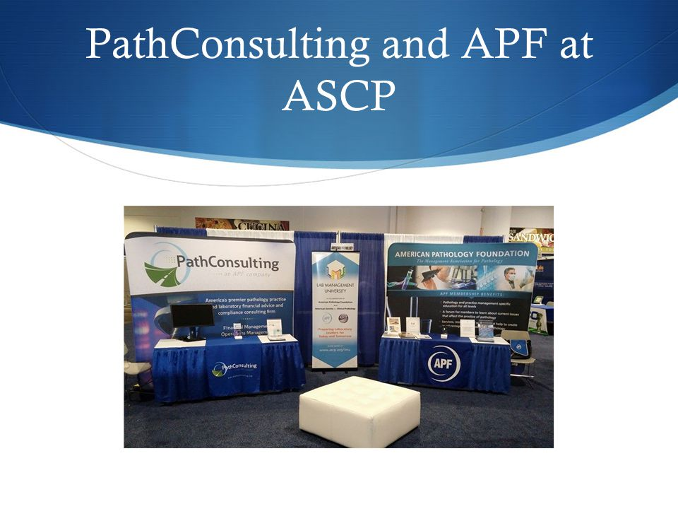 PathConsulting