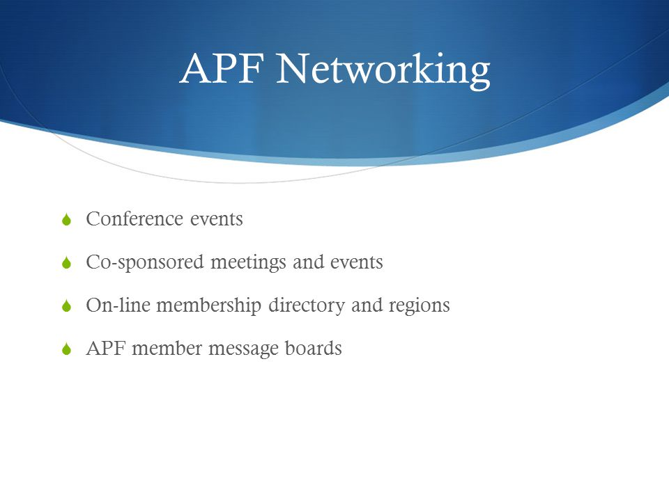 APF Publications APF Pathology Service Coding Handbook