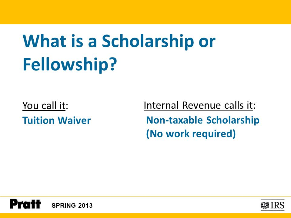 scholarships that require essays 2013
