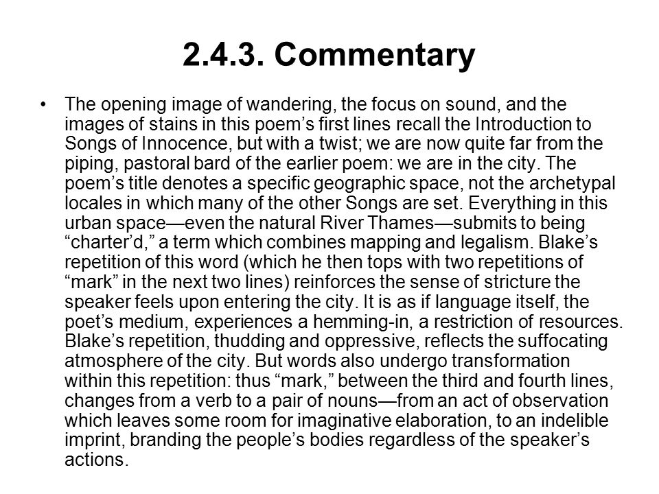 2.4.3. Commentary