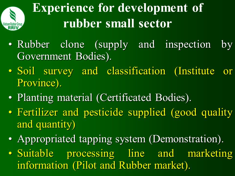 indiscriminate use of fertilizers and pesticides Indiscriminate use in modern agricultural process, chemical fertilizers and pesticides play an important role in increasing crop yields and productivity.