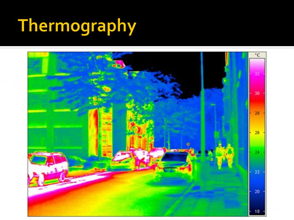 Thermography Stimuli Mention pulse and blood balblabla, drunk people