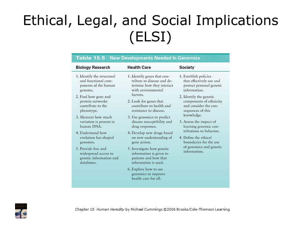 ethics human service legal issues Ethical challenges in human resources james o'toole by way of introduction, let me state my most fundamental belief about organizational ethics: ethics is not about answers.