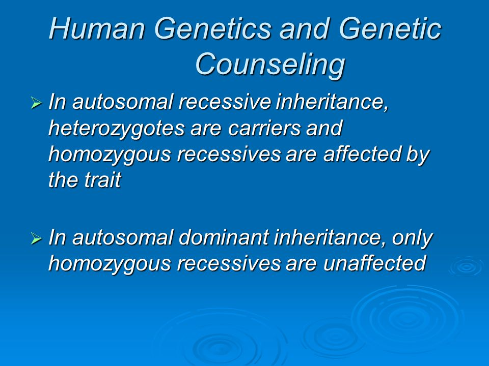 sex chromosomes and autosomes relationship counseling