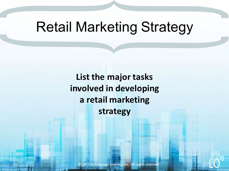 retailing notes Advertisements: read this article to get the important notes on the classification of retail formats retailing is the set of activities related to the sale of products and services to the ultimate customer companies carry out market research to know customer attitude towards their products but the customers' real intents are displayed only.