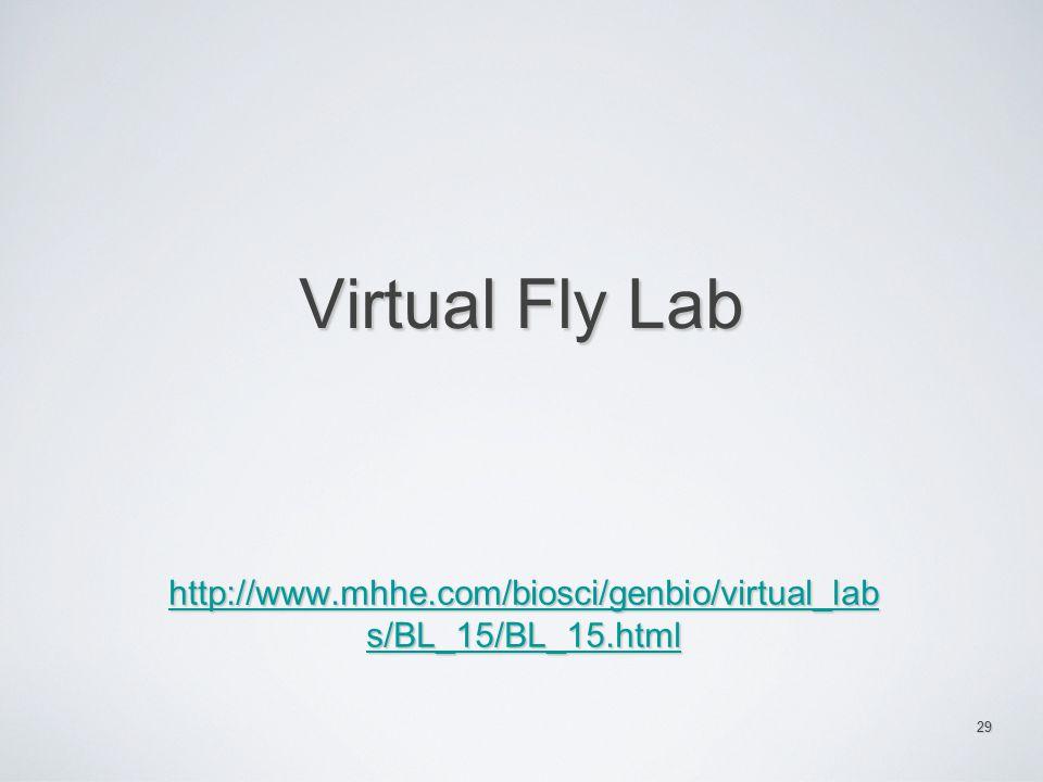 http://www.mhhe.com/biosci/genbio/virtual_lab s/BL_15/BL_15.html