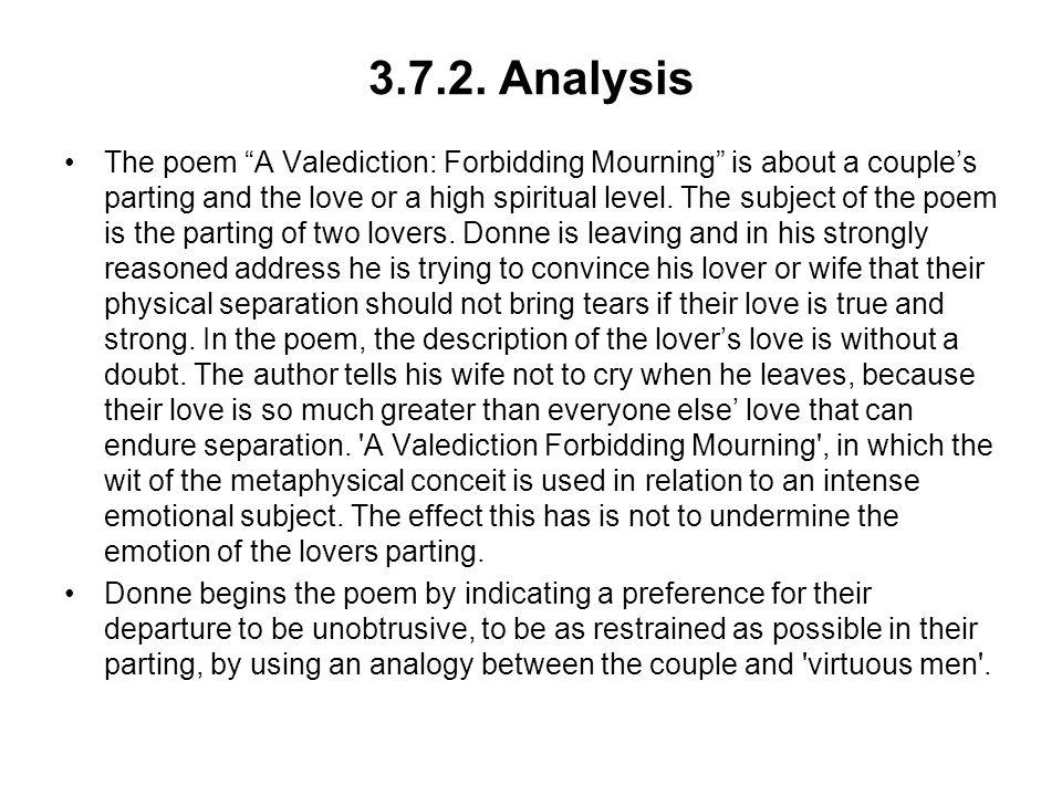 3.7.2. Analysis