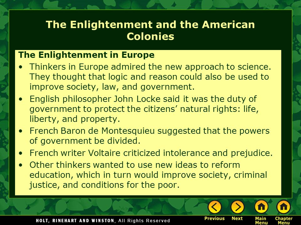 the enlightenment writers Category: literature essays literary criticism title: satire: enlightened wit in the age of reason writers and artists needed a in the enlightenment one.